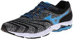 Mizuno Men's Wave Sayonara Running Shoe