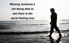 Missing someone messages or missing someone quotes both phrases are same for me, it really Reminded me very sadly that I miss someone who leaves me. Missing Quotes, I Miss You Quotes, Love Quotes, Message Quotes, Words Quotes, Sayings, Missing Someone Message, I Miss You Messages, I Miss Someone