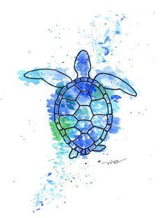 38 Best Sea Turtle Drawings Images Sea Turtle Turtle Art Turtle