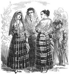 Fashion and clothing in the Philippines - Wikipedia