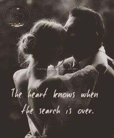 Super Funny Love Quotes For Him My Husband Smile Ideas The Words, Soulmate Love Quotes, Plus Belle Citation, Boyfriend Quotes, Funny Boyfriend, Couple Quotes, Couples Quotes Love, I Love You Quotes For Him, Love Yourself Quotes
