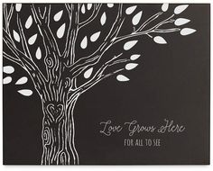 The Cathy's Concepts Family Tree Chalkboard Wall Art makes a great gift for newlyweds or an anniversary. An intricate tree design next to lovely, personalizable script commemorates any special occasion. Chalkboard Wall Art, Chalk Wall, Chalk Board, Chalkboard Ideas, Fall Chalkboard, Chalkboard Doodles, Halloween Chalkboard, Chalkboard Sayings, Chalkboard Classroom