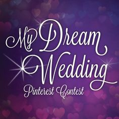 Bridal giveaways and freebies