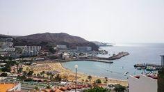 FINN – Gran Canaria, Eiendom