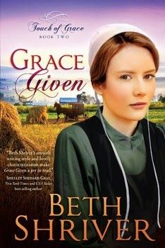 http://www.theereadercafe.com/ - Bargain Book #kindle #books #ebooks #amish #romance #bethshriver