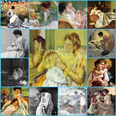 A mother is the truest friend we have, when trials heavy and sudden, fall upon us;  when adversity takes the place of prosperity;  when friends who rejoice with us in our sunshine desert us;  when trouble thickens around us, still will she cling to us, and endeavor by her kind precepts and counsels to dissipate the clouds of darkness, and cause peace to return to our hearts.  ~Washington Irving