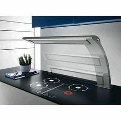 1000 id es sur le th me hotte encastrable sur pinterest - Hotte cuisine sans conduit ...