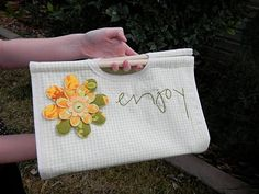 Food Carrier-good for carrying food to picnics or any place you'd like to go!