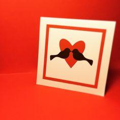diy/ love/ st. Valentin Creations, Love, Frame, Diy, Home Decor, Cards, Amor, Picture Frame, Decoration Home