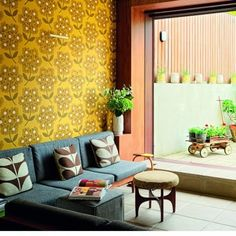 casa de fifia blog de decoração : vintage