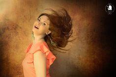 Nove pozadia a nova tvar... Ingeborg dakujeme a tesime sa na buduce fotenie aj s tvojou polovickou :) viac foto na http://www.akafuka.com/portret/