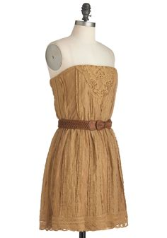 Wine Night Dress | Mod Retro Vintage Dresses | ModCloth.com