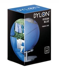 Dylon Dye Machine Dye  £5.99  http://www.calicolaine.co.uk/Haberdashery-Dylon-Products-c2_443/Dylon-Dye-Machine-Dye-p784.html  www.calicolaine.co.uk