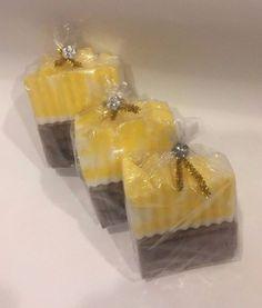 ELIXITA SuSa Body Scrub and Soap Gift Set  #ELIXITA