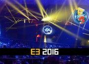 Lee EA en E3 2016: Battlefield, Mass Effect, Titanfall 2, FIFA 17, Star Wars y más