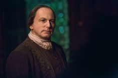 Outlander - Episode 109