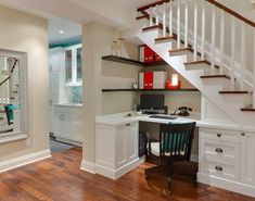 Home office: como organizar e decorar o espaço de trabalho