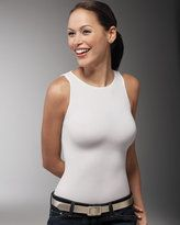 Blog post: To Spanx or not to Spanx: Spanx Boobs