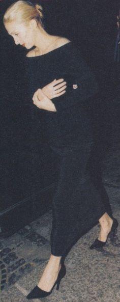 November 6, 1997