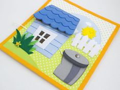 Quiet book page Felt cats Busy book felt Educational