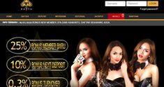 Situs AxaPoker adalah Situs Poker Club Terpercaya dan Bermutu yang menjamin semua pemain yang ingin bermain Poker di Server Dewa.