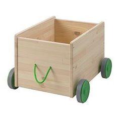 Компактное хранение - Коробки и корзины - IKEA