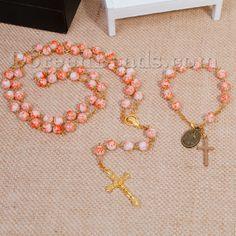 https://www.doreenbeads.com/glass-prayer-rosary-beads-jewelry-necklace-bracelets-set-cross-gold-plated-orangered-jesus-57cm22-48-long-205cm8-18-long-1-set-p-119998.html