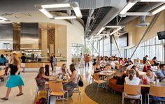 California Cafeteria - Google 検索
