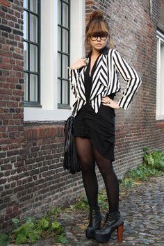 Google Image Result for http://images3.chictopia.com/photos/FashionZen/3889461710/monday-martini-dress-h-m-bag-h-m-jacket-lita-shoes_400.jpg