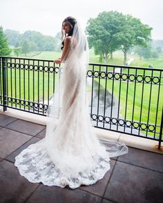 61f1d003d1 Wow you look so gorgeous Rachel! Thank you so much for sharing this with  us! Parvani Vida Bridal and Formal