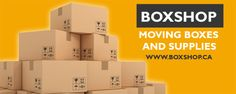Supplies, moving boxes and moving supplies. Site includes helpful packing tips on every product. Moving Supplies, Wholesale Packaging, Moving Boxes, Moving And Storage, Moving Services, Packing Tips, Make It Simple, Toronto, About Me Blog