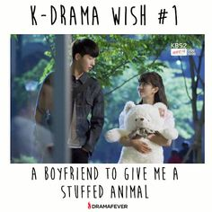 Watch the adorable School 2015 on DramaFever now!