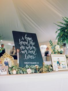 Photography: Alison Duffy Photography - alisonduffyphotography.com   Read More on SMP: http://www.stylemepretty.com/2016/05/28/a-backyard-wedding-that-will-convice-you-to-get-married-at-home/