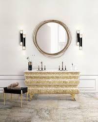Entdecken Sie Die Besten Badezimmer Inspirationen! Innenarchitektur |  Inneneinrichtung | Einrichtungsideen | Badezimmer | Badezimmer