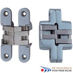 heavy duty concealed hinges for secret doors | ... the hidden door hidden door designs use heavy duty soss hinges to
