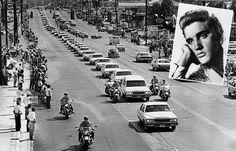 Elvis Presley Death - Bing Images
