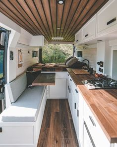 vanlifers tinyhome buslife vanlife sprintervanlife explore camper dream travel dream best view camplife camping summer family nature camp adventure minimalism car home sweethome thisisvanlifeing campervan baku rest relax relaxation love romantic
