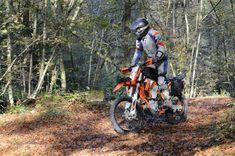 Satteltaschen - LIROXx Travel Equipment Monsoon, Motorcycle, Vehicles, Travel, Viajes, Motorcycles, Car, Destinations, Traveling