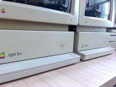 Apple IIGS Woz edition
