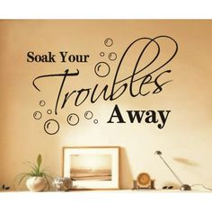 Removable Wall Art Sayings | ... Removable Wall Decals Quotes Inspirational Quotes Wall Art Vinyl
