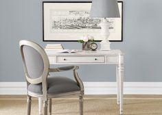turner home office ethanallencom drum roll pleasele petite ii bennington ethan allen desk