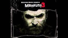 Manhunt 3 is photo (blooddance 5)