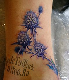 it can be original, cant it? Skin Art, Flower Tattoos, Tatoos, Tatting, Piercing, Ink, My Favorite Things, My Love, My Style