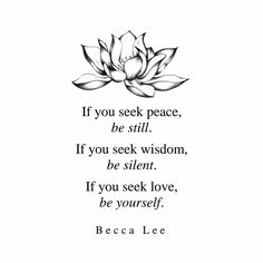 If you seek wisdom, be silent. President Obama remembers this. I need to remember this so much