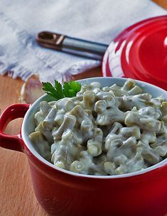 See related links to what you are looking for. Potato Salad, Bbq, Dishes, Chicken, Ethnic Recipes, Food, Diet, Green, Kitchens