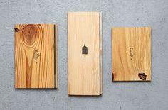 Edmund's Oast Menu System « Stitch Design Co.