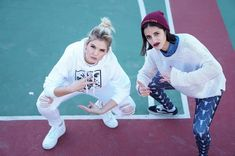 Youtubers, Followers, Stylists, Greek, Graphic Sweatshirt, Posts, Photo And Video, Sweatshirts, Videos