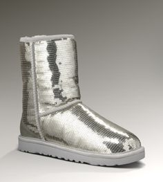 Congratulations Uggs, just when I think you couldnt create anything uglier, I get proven wrong.. wtf are these?