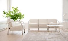 Decorate According to Feng Shui a House With Good Energy 3