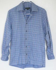 Ermenegildo Zegna Shirt on eBay  #mensfashion #ErmenegildoZegna #Ermenegildo #Zegna #Buttonup #Shirt
